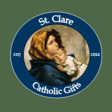 St. Clare Catholic Gifts