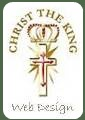 St. Clare Heirloom Seeds' Website design is dedicated to Christ the King, all sales of our Heirloom / Open Pollinated Garden Seeds, Gardening Books, Worm Castings, etc. are dedicated to the Honor and Glory of God, and a portion of our profits are donated to charities that further this cause.