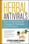 Herbal Antivirals - St. Clare Heirloom Seeds