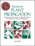 Secrets of Plant Propagation - St. Clare Heirloom Seeds