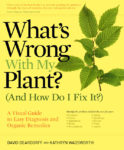 What's Wrong With My Plant? - St. Clare Heirloom Seeds