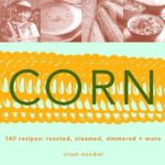 Corn - St. Clare Heirloom Seeds