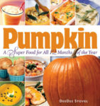 Pumpkin - St. Clare Heirloom Seeds