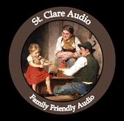 St. Clare Audio