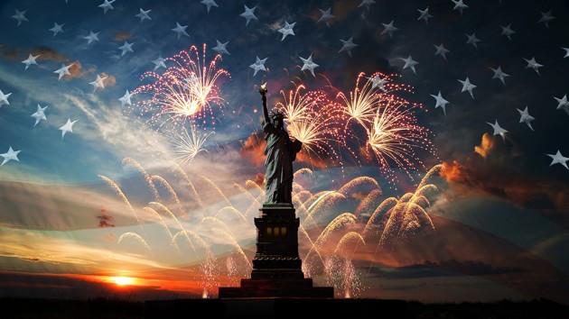 fireworks-patriots