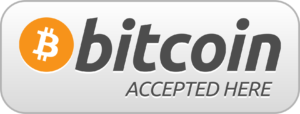 Bitcoin-Accepted-Here-Button