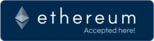 Ethereum-Accepted-Here-PNG-Image